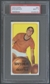1970/71 Topps Basketball #64 Dick Snyder PSA 9 (MINT) *6240