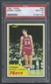 1981/82 Topps Basketball #32 Bobby Jones PSA 10 (GEM MT) *1144