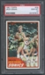 1981/82 Topps Basketball #39 Jack Sikma PSA 10 (GEM MT) *7674
