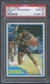 1981/82 Topps Basketball #E109 Michael Ray Richardson Super Action PSA 10 (GEM MT) *8185