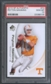 2010 SP Authentic #73 Peyton Manning PSA 10 (GEM MT) *6109