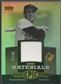 2006 Upper Deck Epic #RO Brooks Robinson Materials Grey Jersey #17/40