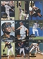 1994 Pinnacle Baseball Artist's Proofs Series 1 Partial Set