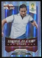2014 Panini Prizm World Cup World Cup Stars Prizms #13 Frank Lampard