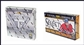 COMBO DEAL - 2013-14 Panini Hockey Hobby Boxes (Titanium, Select)