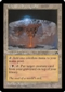 Magic the Gathering Stronghold Single Volrath's Stronghold UNPLAYED (NM/MT)