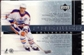 2001/02 Upper Deck Premier Collection Hockey Hobby Box