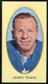 2011/12 Upper Deck Parkhurst Champions Champ's Mini Parkhurst Backs #44 Johnny Bower
