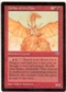 Magic the Gathering Mirage Single Zirilan of the Claw UNPLAYED (NM/MT)
