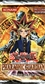 Upper Deck Yu-Gi-Oh Pharaonic Guardian Unlimited Booster Pack