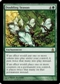 Magic the Gathering Ravnica Single Doubling Season - NEAR MINT (NM)