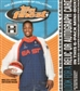 2005/06 Topps Finest Basketball Hobby 6 Pack Mini Box
