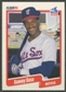 1990 Fleer Baseball Complete Set