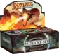 Magic the Gathering 2011 Core Set Booster 6-Box Case