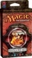 Magic the Gathering 2011 Core Set Intro Pack Box
