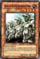 Yu-Gi-Oh Cybernetic Revolution Single Goblin Elite Attack Force Super Rare