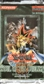 Upper Deck Yu-Gi-Oh Soul of the Duelist 1st Edition Booster Pack
