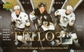 2006/07 Upper Deck Trilogy Hockey Hobby Box