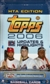 2006 Topps Updates & Highlights Baseball Jumbo Box