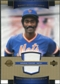 2003 Upper Deck Sweet Spot Classics Game Jersey #GF George Foster