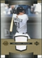2003 Upper Deck Sweet Spot Classics Game Jersey #JC Jose Canseco