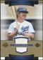 2003 Upper Deck Sweet Spot Classics Game Jersey #RC Ron Cey