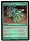 Magic the Gathering Time Spiral Single Gauntlet of Power Foil