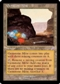 Magic the Gathering Time Spiral Single Gemstone Mine - SLIGHT PLAY (SP)