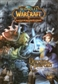 World of Warcraft Heroes of Azeroth Starter Box