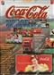 Coca-Cola Signs of Good Taste Hobby Box (1996 Collect A Card)