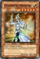 Yu-Gi-Oh Cybernetic Revolution Single Cybernetic Magician Super Rare