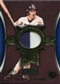 2004 SP Game Used Patch Legendary Fabrics #PO Paul O'Neill 39/50