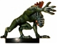 Dungeons & Dragons Mini Angelfire Abyssal Skulker Figure