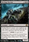 Magic the Gathering Planar Chaos Single Roiling Horror UNPLAYED (NM/MT)