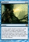 Magic the Gathering Planar Chaos Single Spellshift - NEAR MINT (NM)
