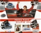 2007 Press Pass Eclipse Racing Hobby Box
