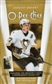 2006/07 Upper Deck O-Pee-Chee Hockey Hobby Box