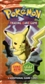 Pokemon EX Fire Red Leaf Green Booster Pack