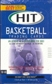 2002/03 Sage Hit Basketball Hobby Box