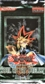 Upper Deck Yu-Gi-Oh Soul of the Duelist Unlimited Booster Pack