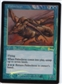 Magic the Gathering Urza's Legacy Single Palinchron Foil