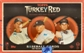 2007 Topps Turkey Red Baseball Hobby Box