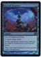 Magic the Gathering Future Sight Single Pact of Negation FOIL