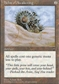 Magic the Gathering Visions Single Helm of Awakening - NEAR MINT (NM)