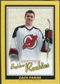 2005/06 Upper Deck Beehive Rookie #107 Zach Parise RC