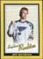 2005/06 Upper Deck Beehive Rookie #111 Jeff Woywitka RC