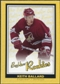 2005/06 Upper Deck Beehive Rookie #132 Keith Ballard RC