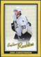 2005/06 Upper Deck Beehive Rookie #166 Erik Christensen RC