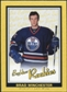 2005/06 Upper Deck Beehive Rookie #177 Brad Winchester RC