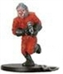 Star Wars Mini Champ of Force Ugnaught Demonlitionist Figure